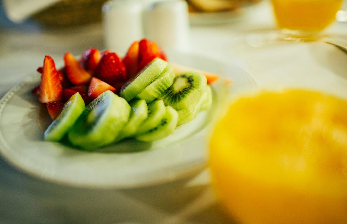 fruit-OJ